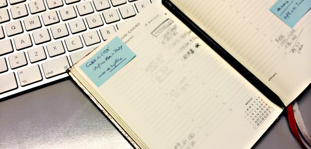 foto-mio-calendario-editoriale-1014x487