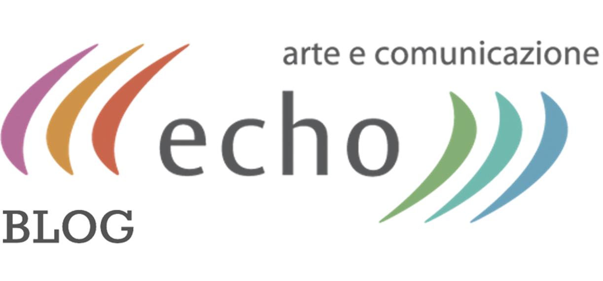 Il blog di echo