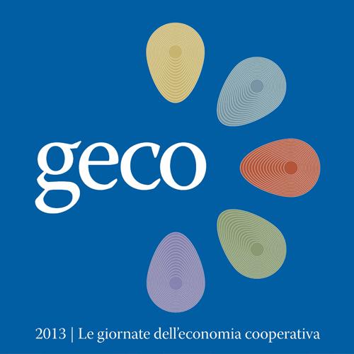 geco_2013