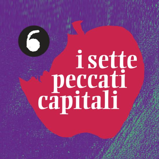 sette-peccati-capitali