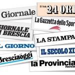 giornali-150x150