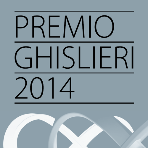 premio_ghislieri_2014