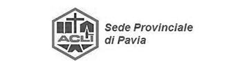 ACLI Pavia