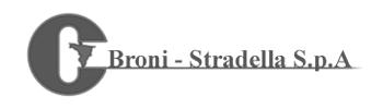 Broni Stradella SpA