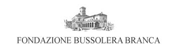 Fondazione Bussolera Branca