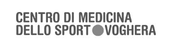 Centro Medicina Sport Voghera