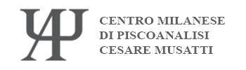 Centro Milanese di Psicoanalisi Cesare Musatti