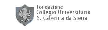 Collegio S Caterina da Siena