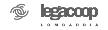 Legacoop Lombardia