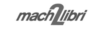 Mach2libri