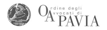 Ordine degli avvocati di Pavia