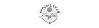 Annabella Special Team