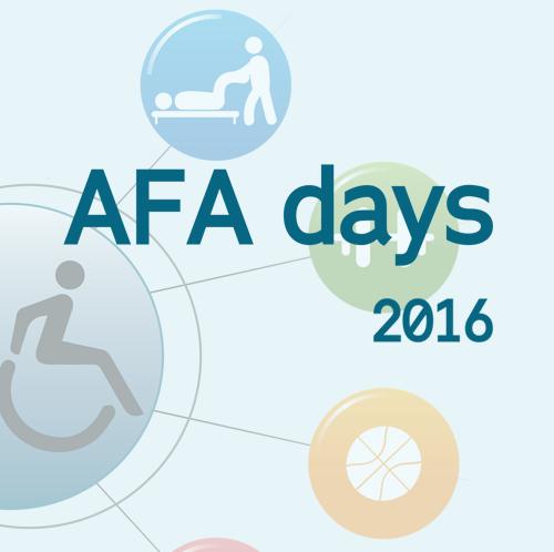 afa-days-2016