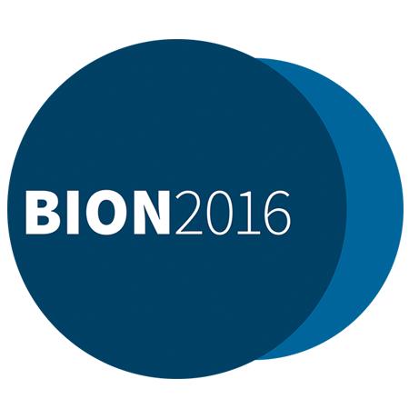 bion2016-anteprima