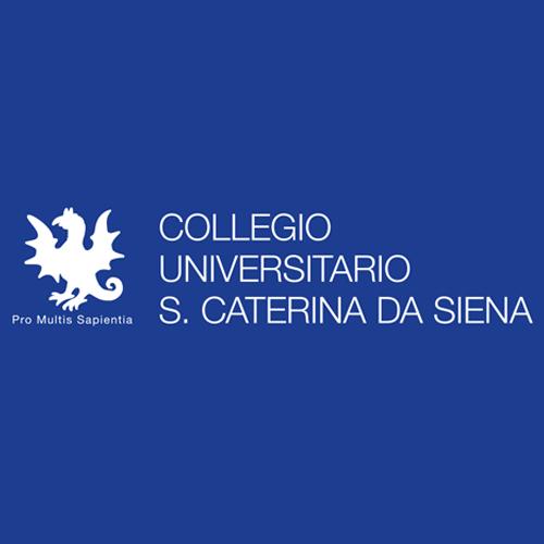 scat-logo