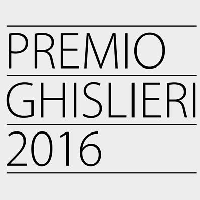 premio-logo_oro-2016
