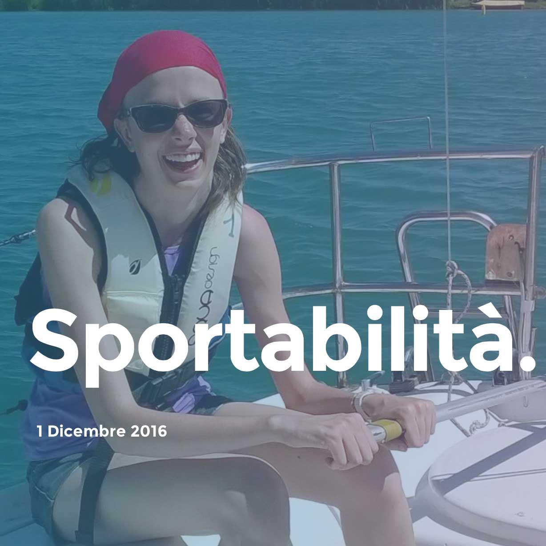 Sportabilità
