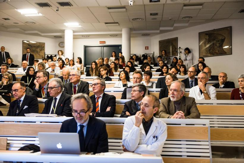 Centenario-Fondazione-Mondino