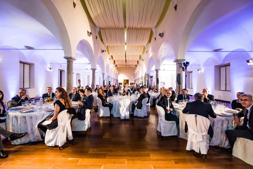 Cena-Museo-Scienza-centenario-fondazione-mondino